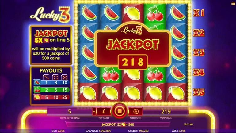 888 casino - 86794