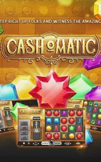 Färg i kasino - 41156