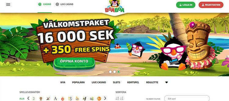 Poker tournament - 30817