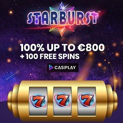 Free spins - 81749