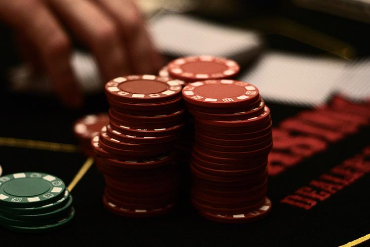 Statistik online casino - 98752