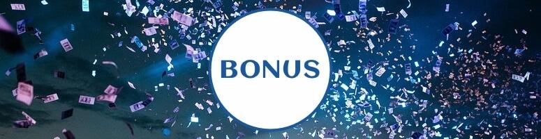 Casino bonus utan - 21330