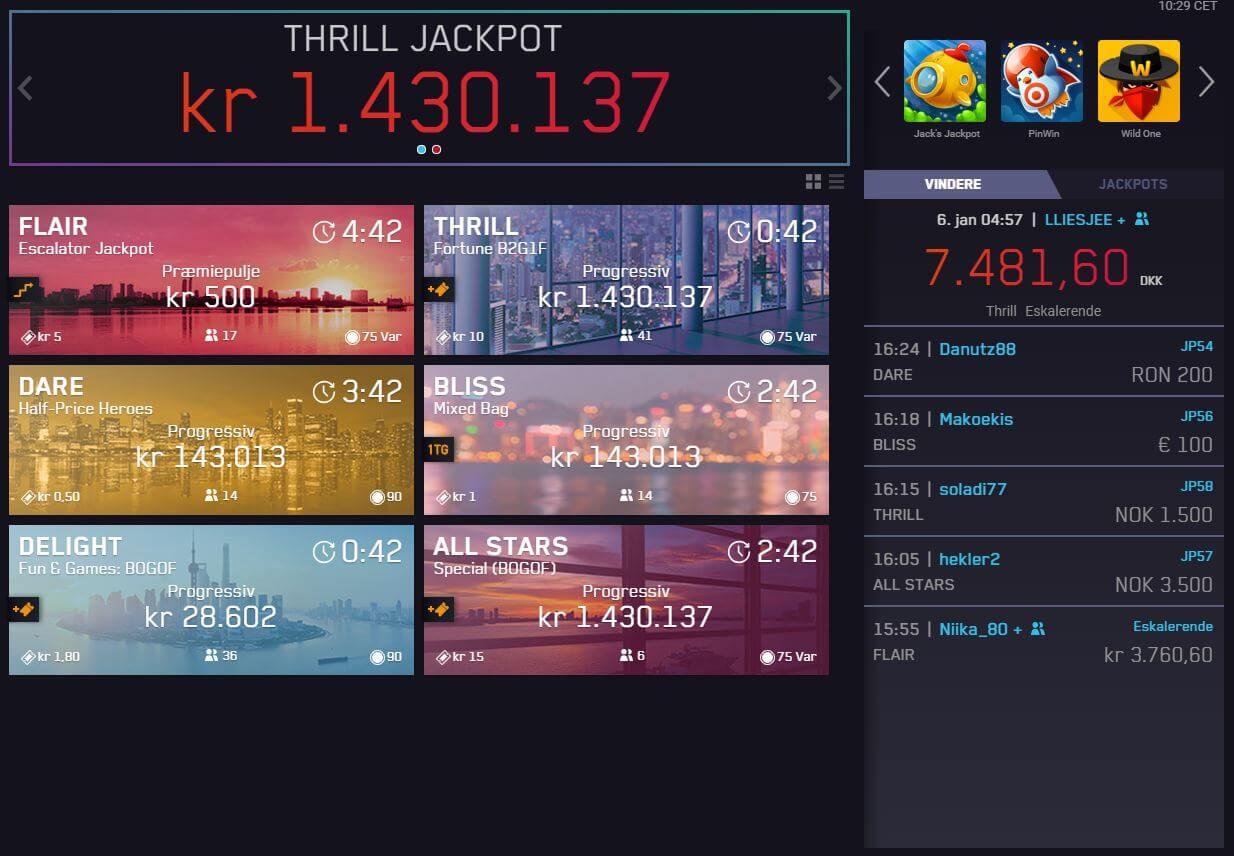 Spil100kr gratis free - 24002