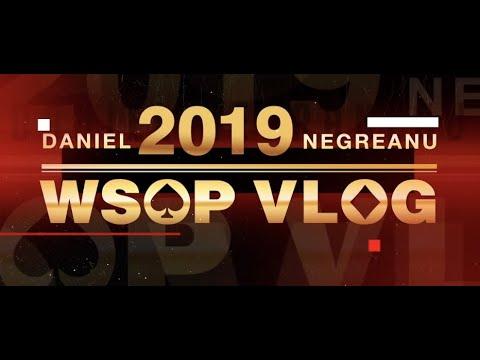 WSOP 2019 rekordvinst - 62735