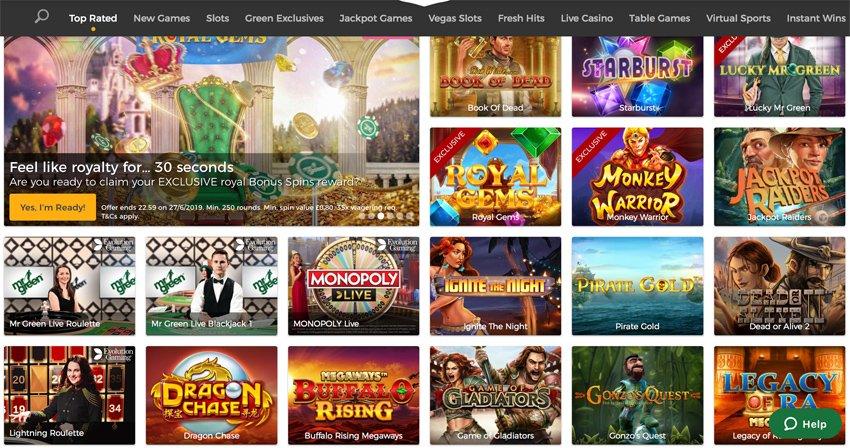 Biggest casino wins - 39068