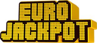 Eurojackpot vinnare 2020 - 38199
