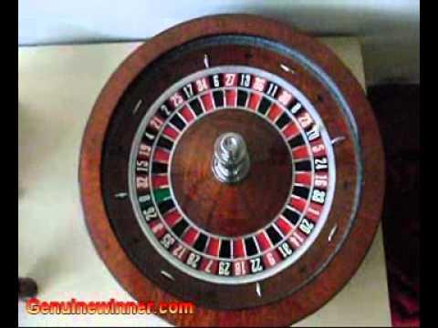 Casino utan inloggning - 13292