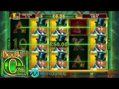 All microgaming - 65157
