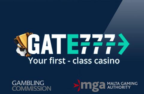 Vilka casino - 88183