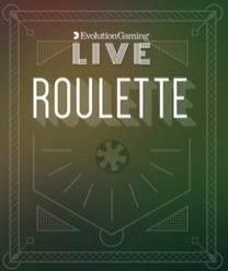 Sällskapsspel roulette - 99698