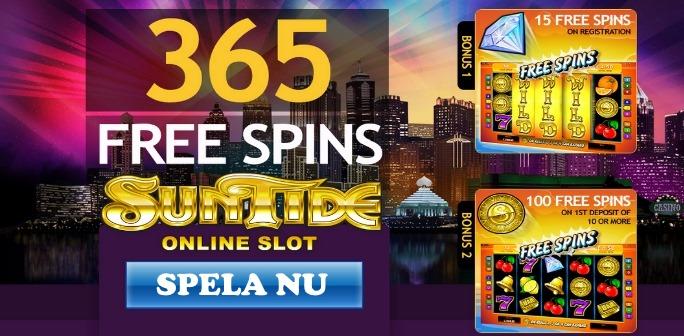 Bästa online casino - 66795