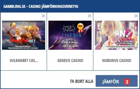 Jämför sveriges lotterier - 38580