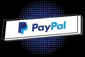 Paypal avgifter casino - 27275