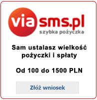 Postkodlotteriet vinstkarta - 94015