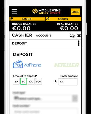 Casino kontakt click - 98622