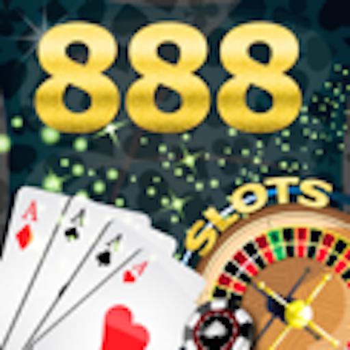 Slotleverantör på Gaming - 43170