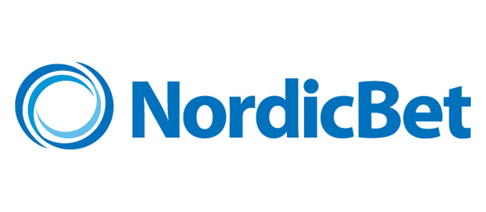 Nordic bet recension - 61569