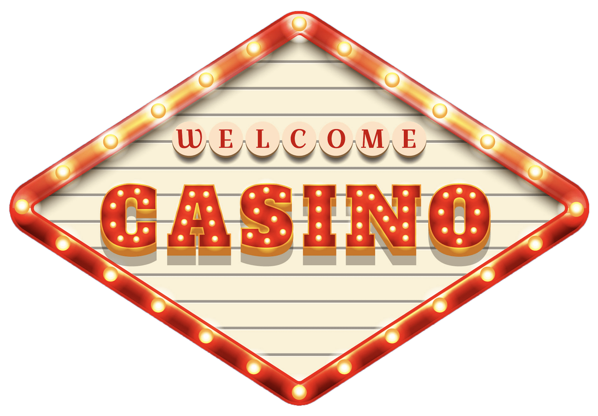 Casino bitcoin framtiden - 21352