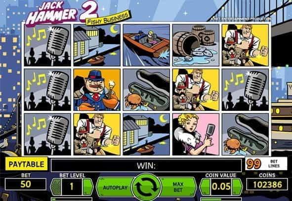 Casino 200 - 68050