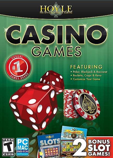 Casino för - 29765