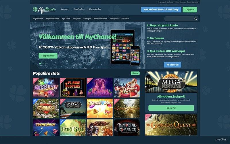 Gjort spelare miljonärer - 94330