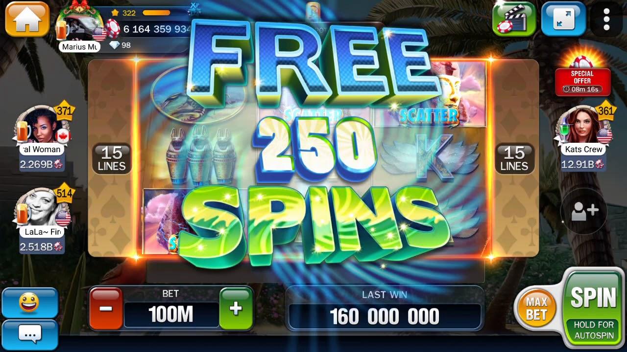 Casino med swish - 43333