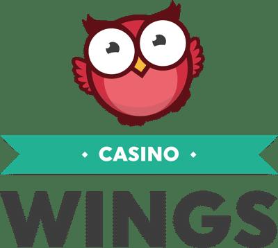 Casino bonus - 10012