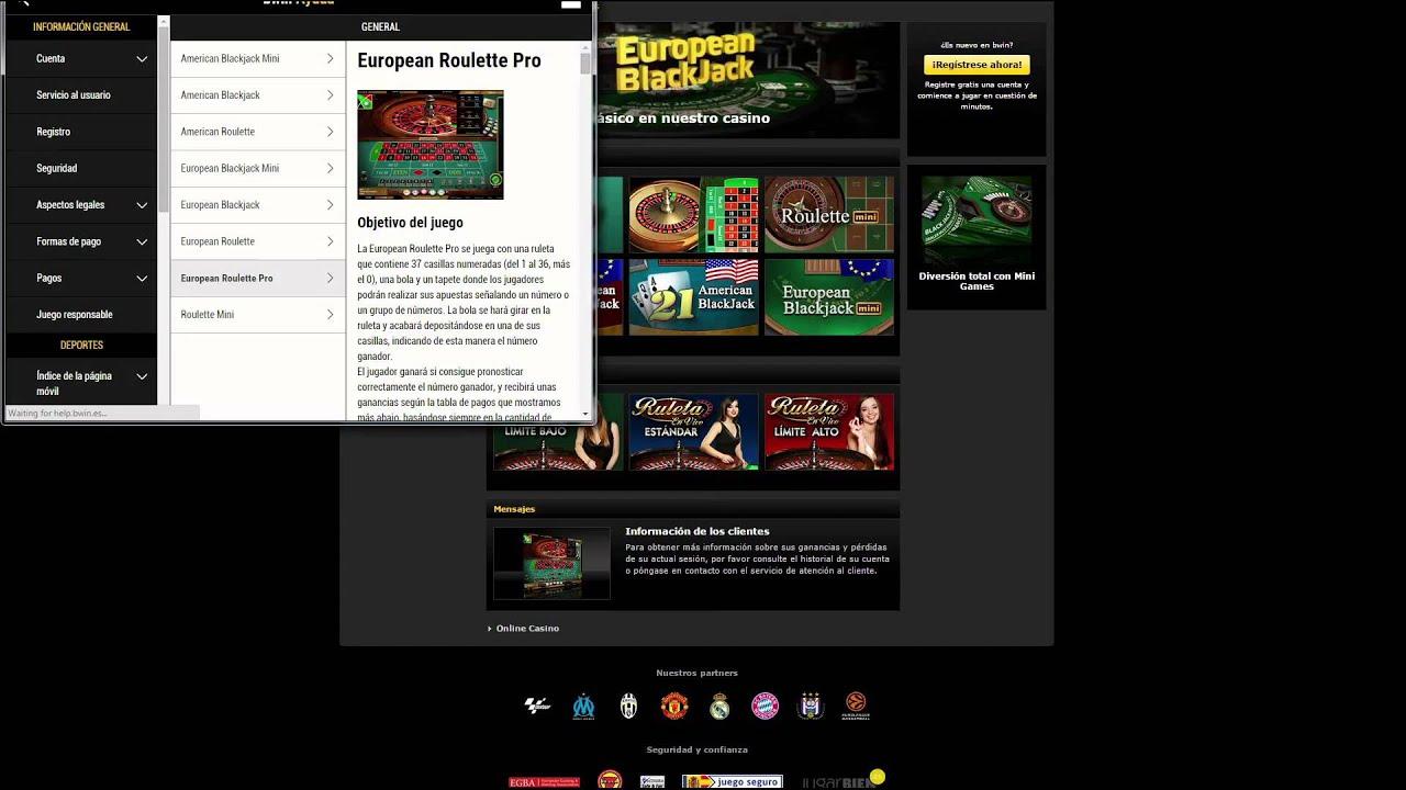 Casinospel på - 84695