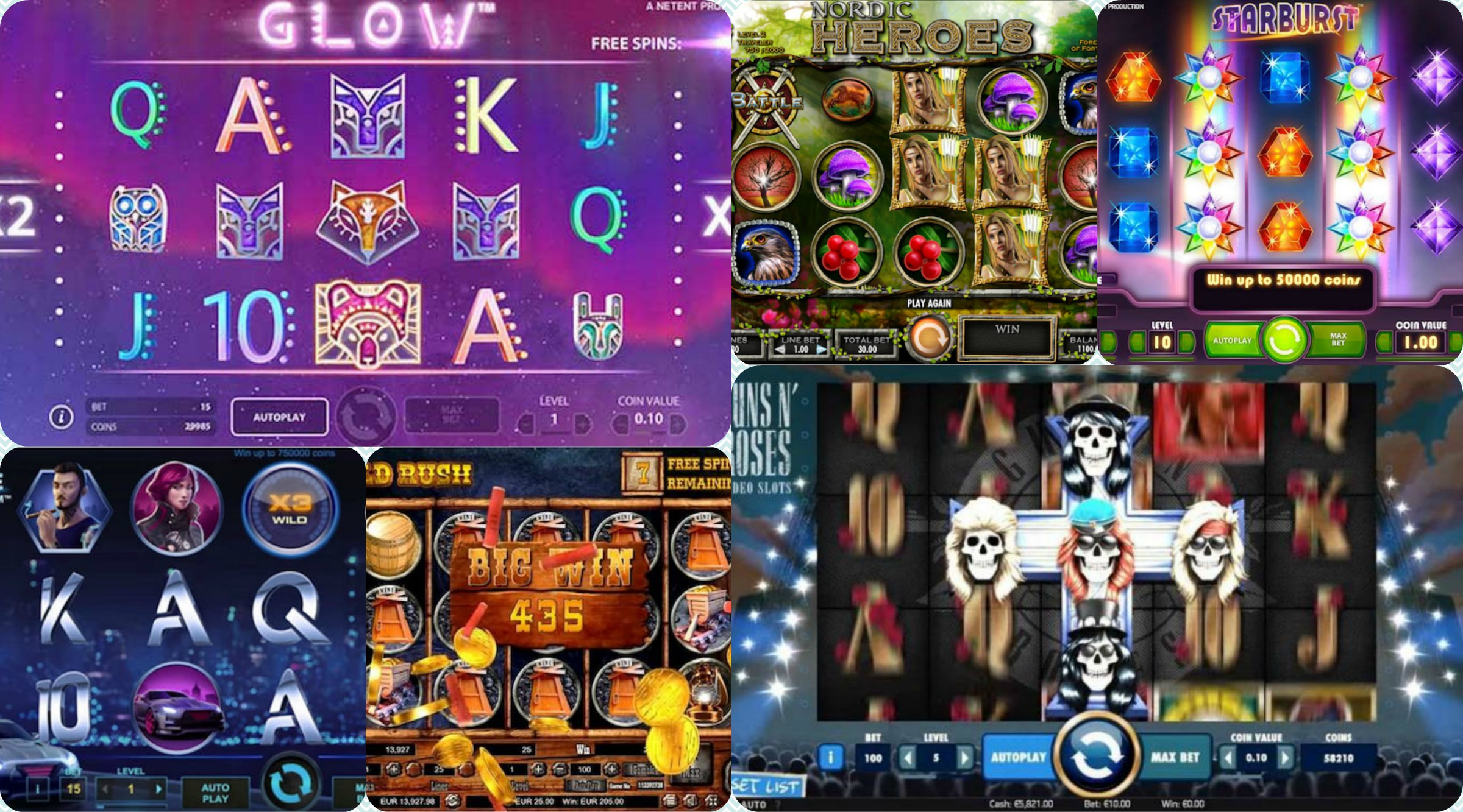 Casino stream fungerar - 92012