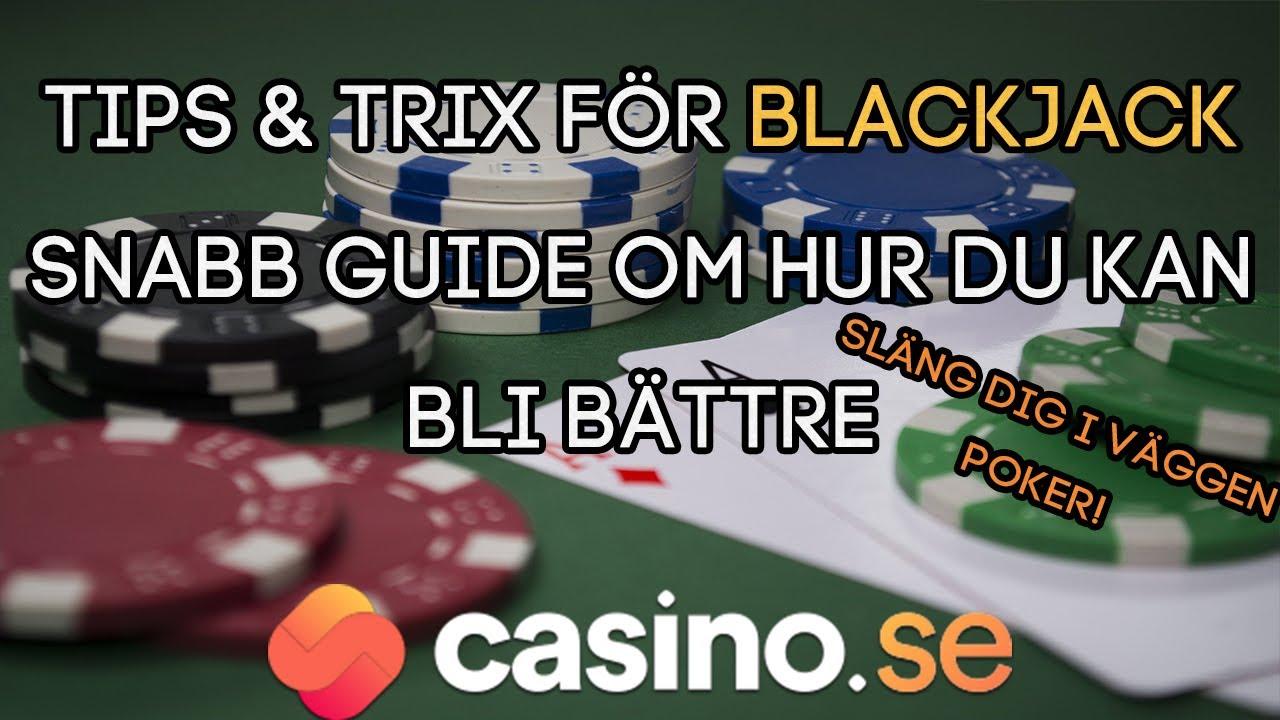 Casino med bäst - 99105