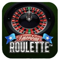 Europeisk roulette - 47278