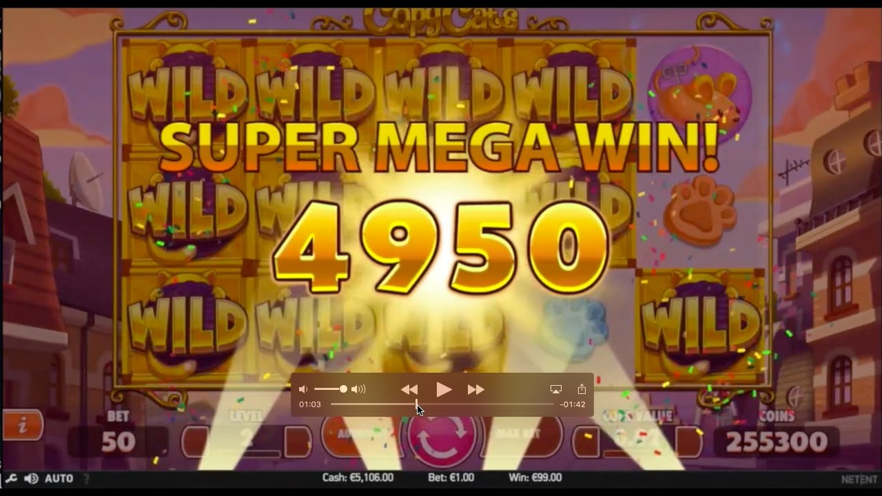 Casino win real - 65073