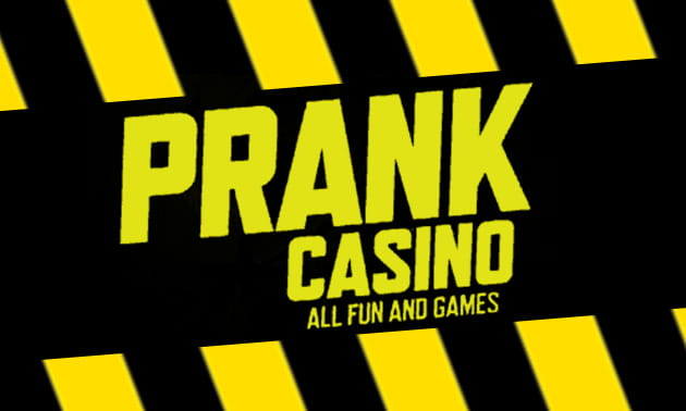 Casino som blivit - 98498