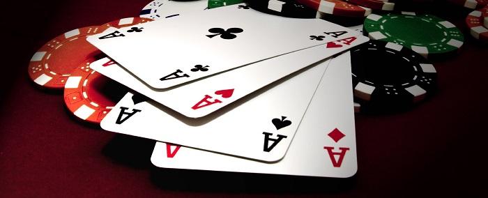 Pokerhänder värde - 72980