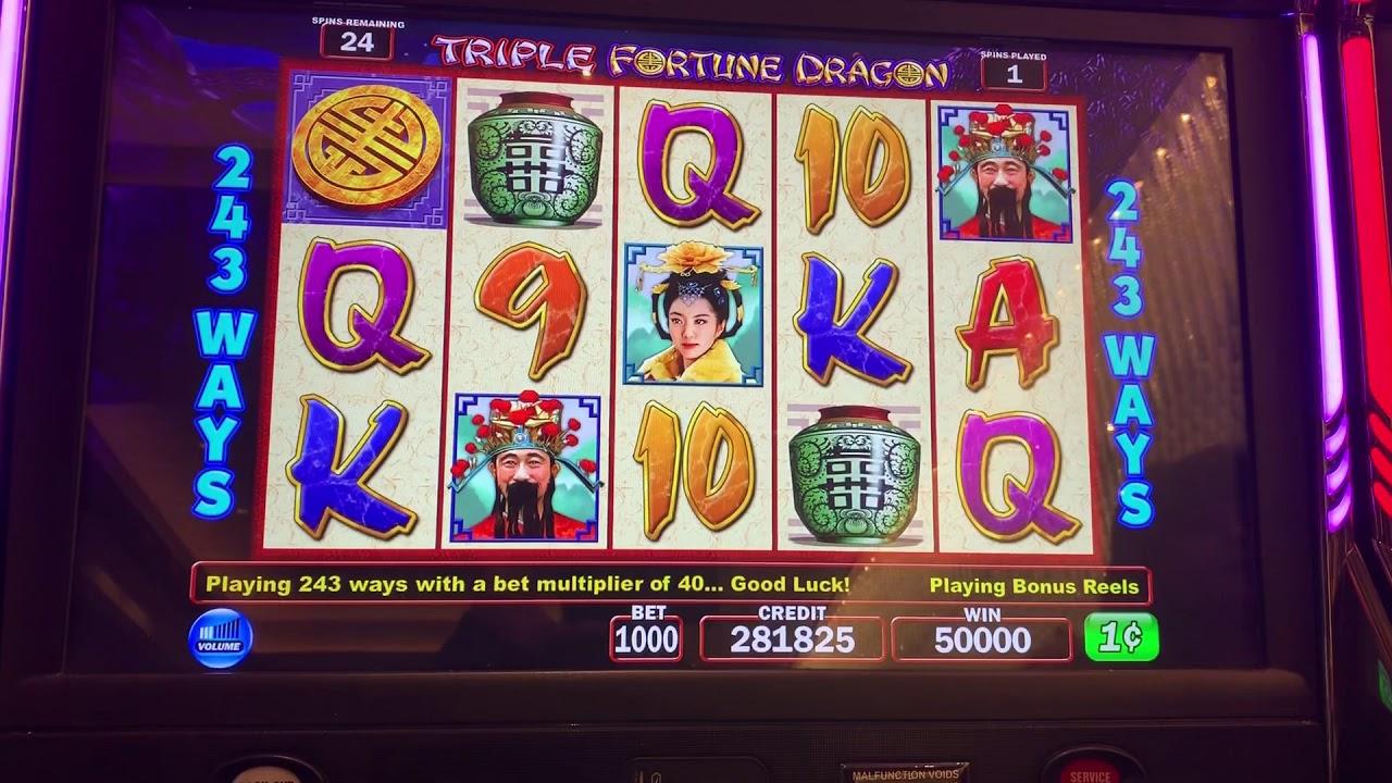 Bästa casinobonus - 69348