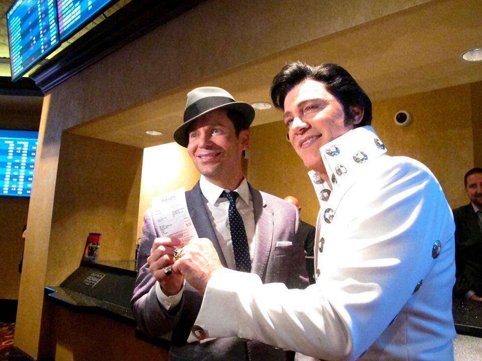 Casino sport betting - 45380