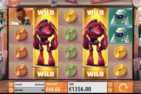 Sveriges bästa roulette - 52644