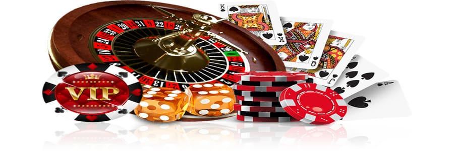 Casino som - 94605