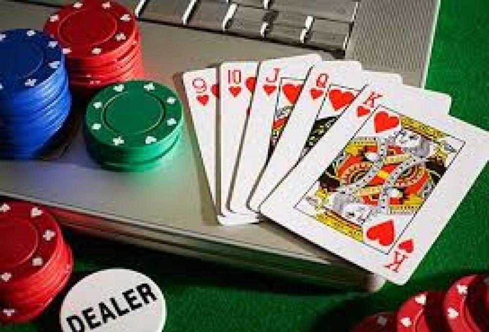 Free roulette simulator - 87748