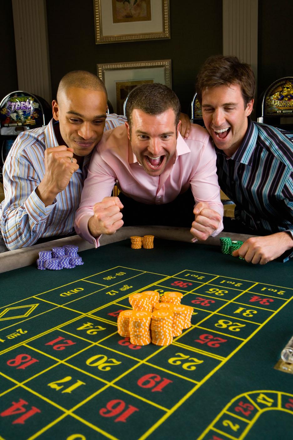 Win odds casino - 39441