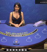 Casinospel är mest - 34209