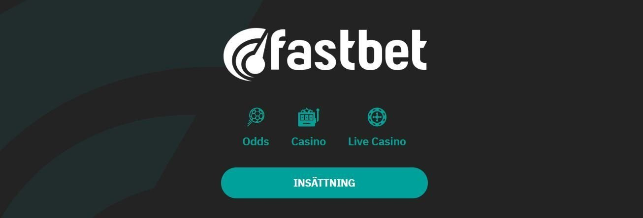 Bonustrading casino betting - 62960