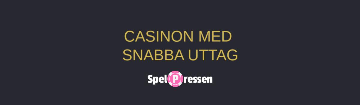 Casino bankid - 35791