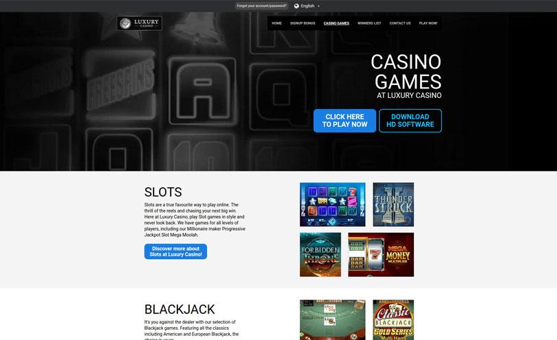 Casino appar download - 69462