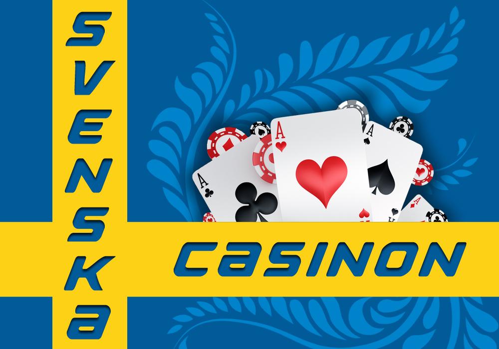 Vinst på Poker - 75010