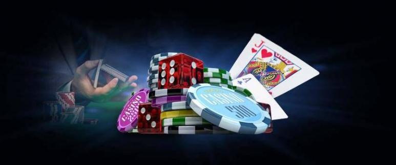 Bästa lotto spelet - 63336