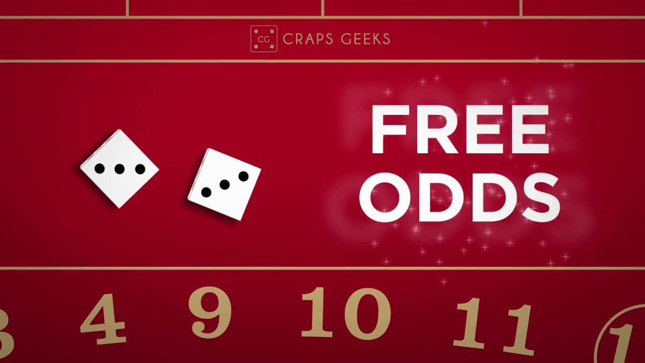 Odds bonus utan - 10558