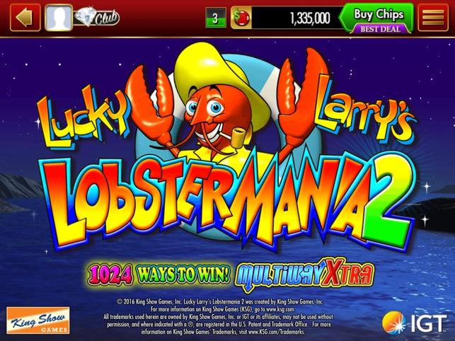 Online spelens - 81788