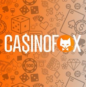 Casino med - 45720