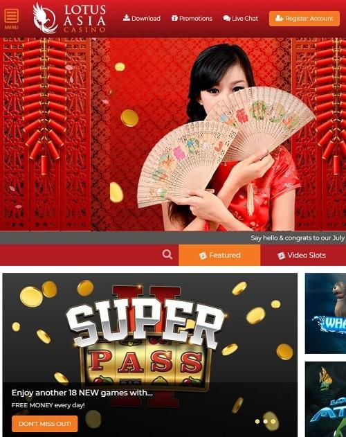 Svenska spel casino - 12403